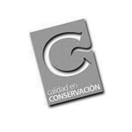 ´GOOD PRACTICES IN CONSERVATION OF PROTECTED NATURAL AREAS´ AWARD. FUNDACIÓN FERNANDO GONZÁLEZ BERNÁLDEZ i EUROPARC